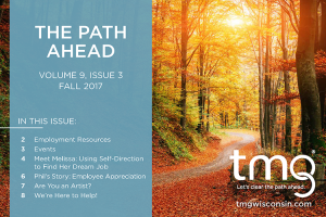 TMG_17_029_PathAheadQ3_v6-web-cover