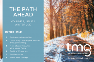 TMG_17_039_PathAheadQ4_vF-web cover