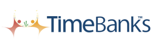 Timebanks-USA_weblogo