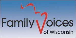family-voices-of-wisconsin