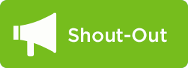 TMG-Button_ShoutOut2